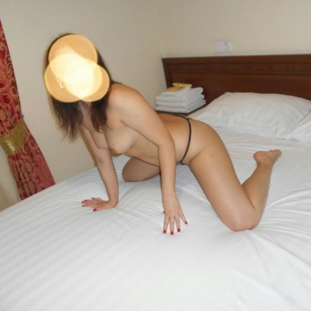 prostitutki-individualki-v-ufe